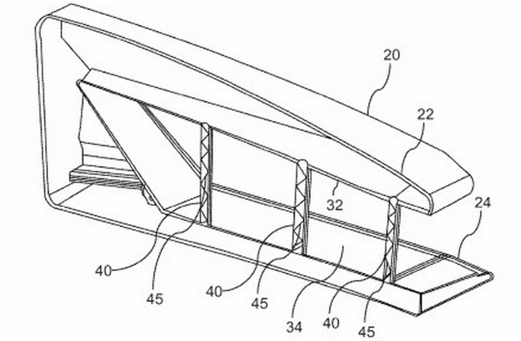 honda-airdam-patent3_edited-1