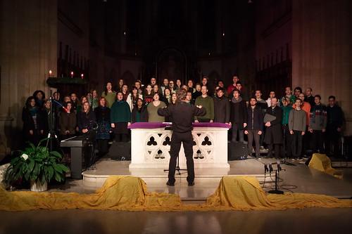 2017-12-17 Tonvoll Adventkonzert 07