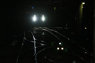 TRAIN SUITE 四季島 年末年始コース
