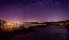 Whiffen Spit-Pano-Edit
