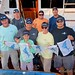 """Operation Sailfish Hosts """"Take A Hero Fishing Day"""" To Benefit Operation Homefront"""