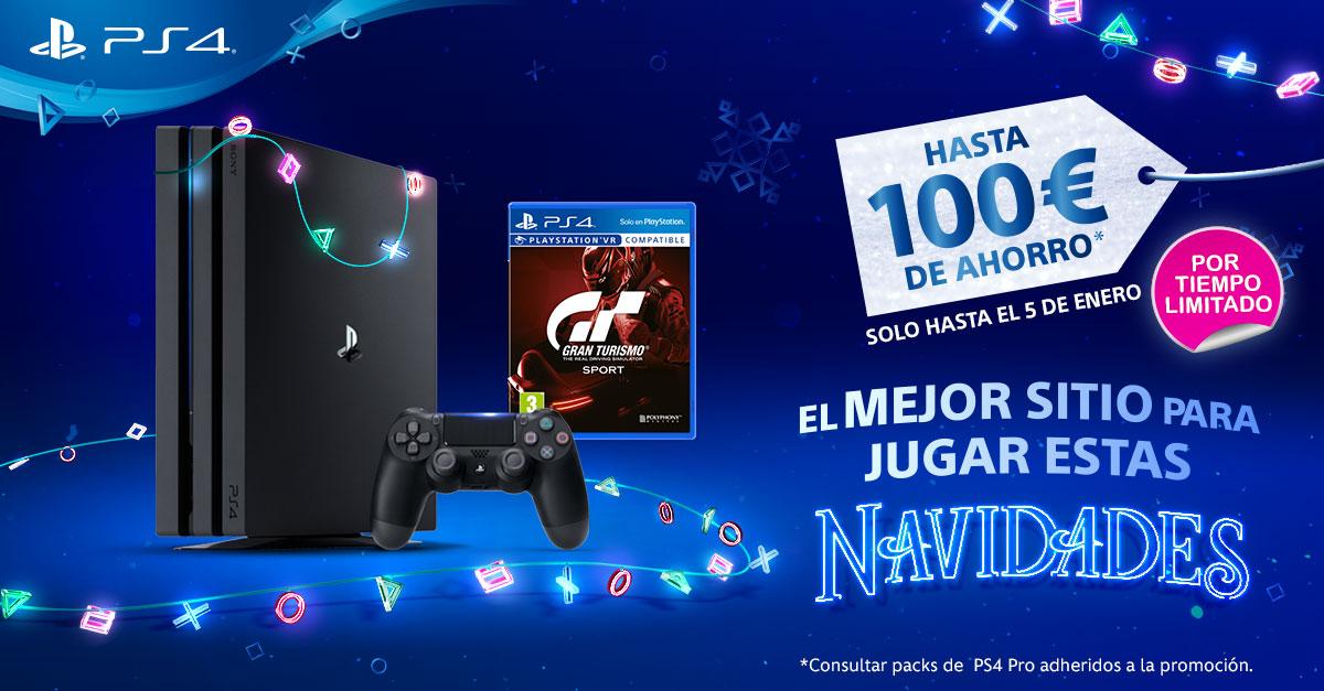 Banner_generico_1200x627_PS41TB_GT_Navidad