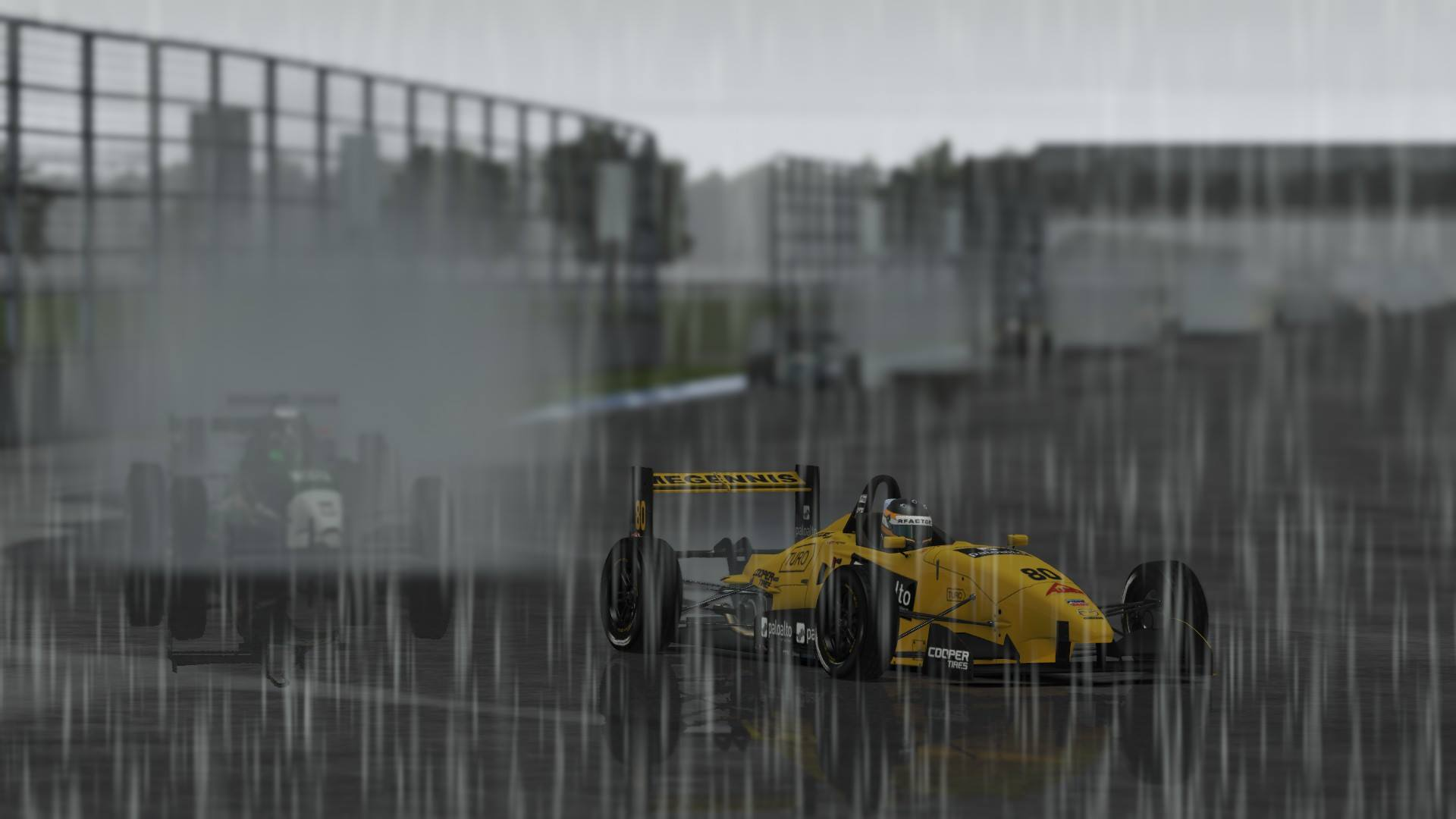 rFactor 2 - Beta Released - Page 10 - A R S E