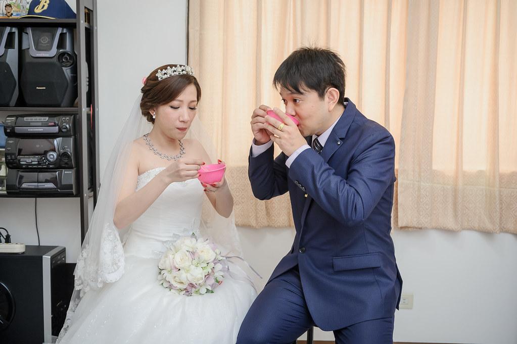 建鵬秀貞結婚-239