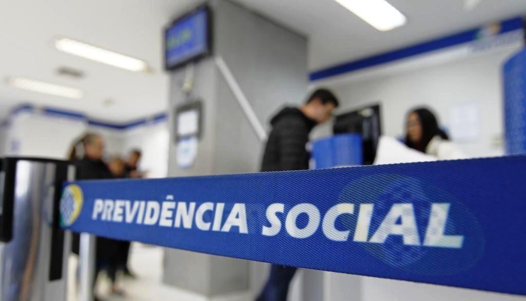 Superávit da Previdência Social é falácia, afirma leitor em resposta a artigo de economista, Previdência Social