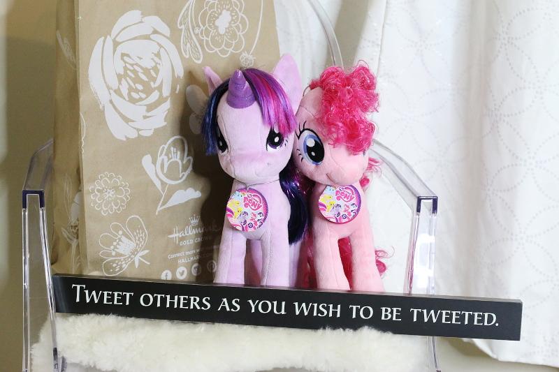 my-little-pony-stuff-toys-tweet-art-decor-6