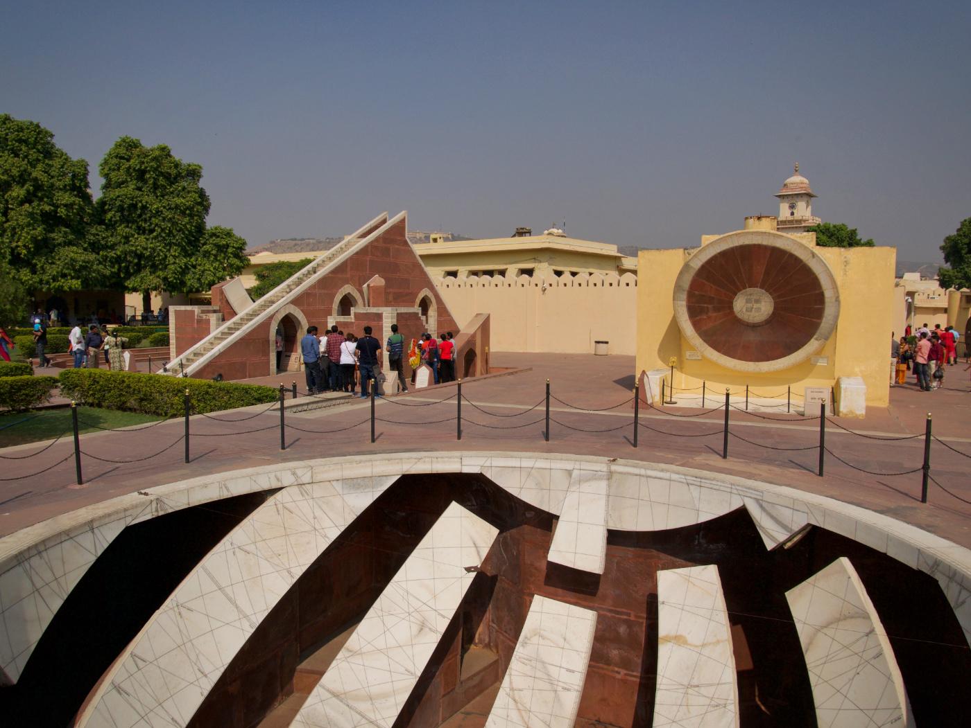 144-India-Jaipur