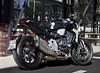 Honda CB 1000 R 2018 - 16