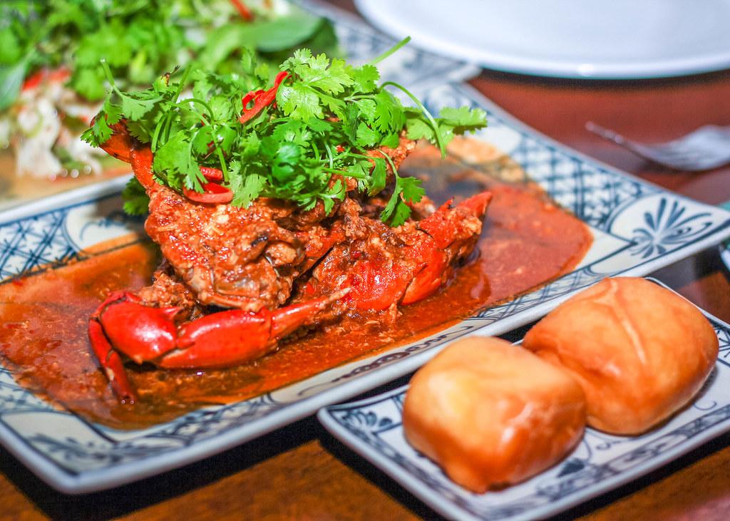 rice-bowl-restaurant-angsana-lang-co-alexisjetsets-5