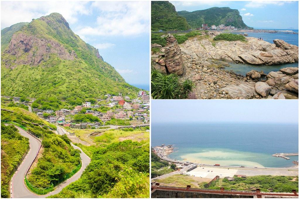 taiwan-coastal-drive