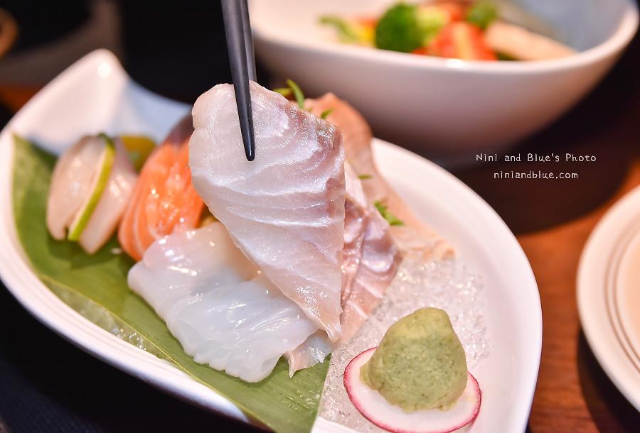 本握壽司火鍋台中南屯日本料理10