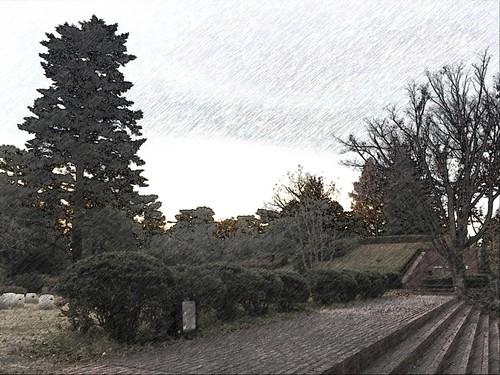 S_7122071940696_FotoSketcher