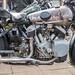 Vintage Stony 2018 - Brough Superior 001A