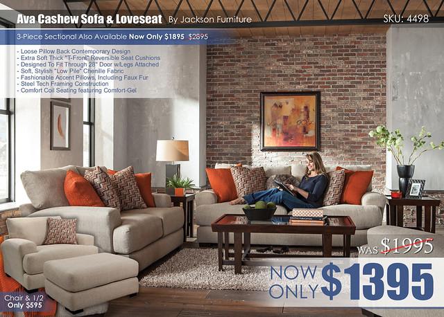 Ava Cashew Living Room Set Update_4498
