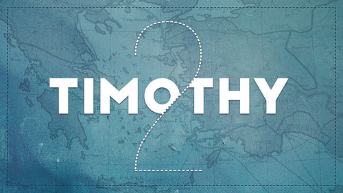 2Timothy_TitleSlide copy
