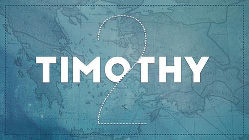 2Timothy_TitleSlide copy
