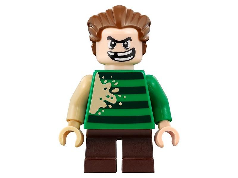 Lego-76089-Sandman