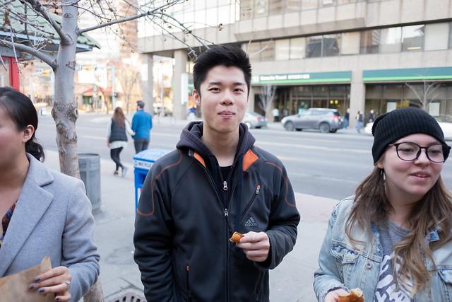 Asian Food Tour-8