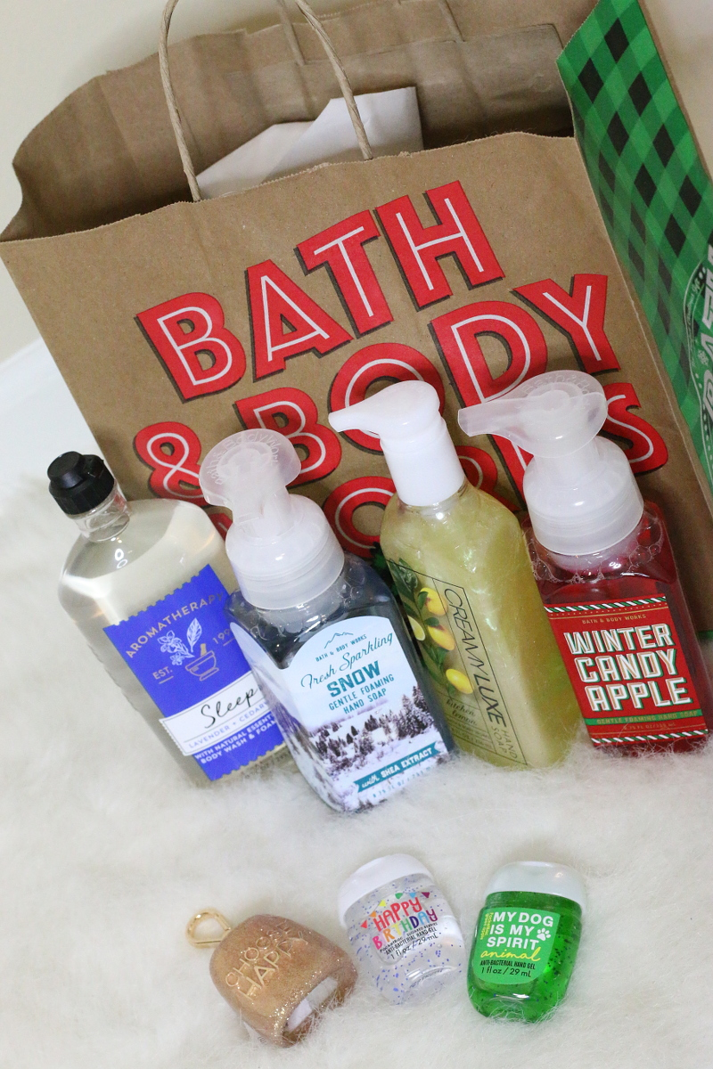 bath-and-body-works-soaps-lotion-hand-gel-11