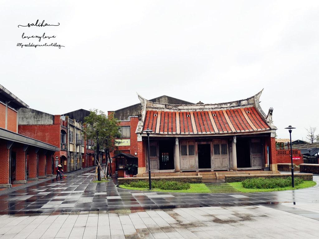 宜蘭傳統藝術中心好玩必玩 (25)