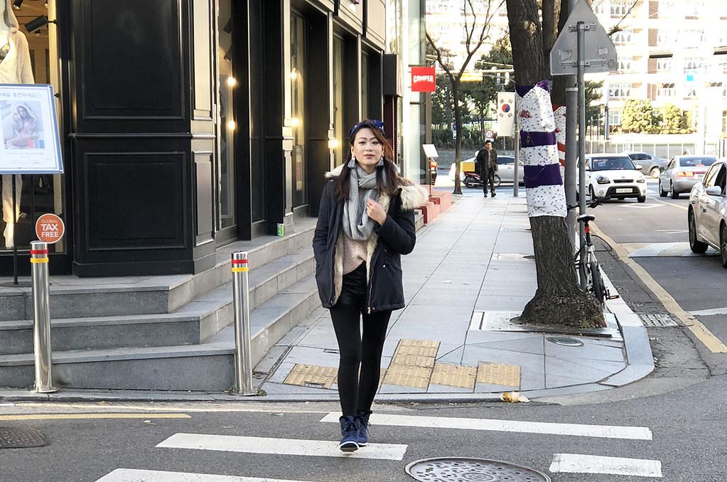 Seoul-garosugil_01