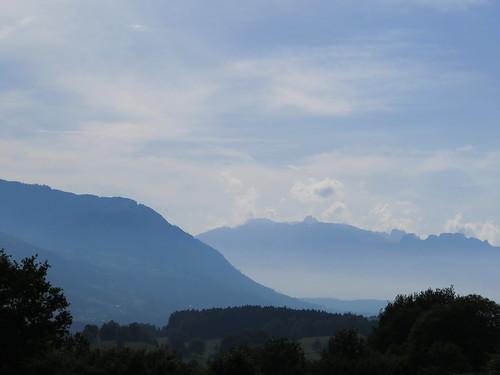20170614 04 388 Jakobus Sehnsuchtsberge Wald