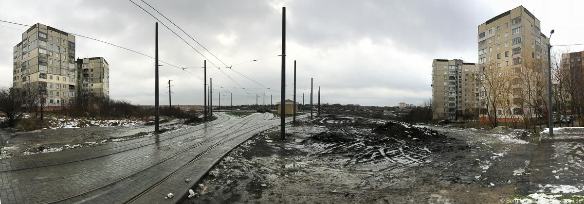 lviv-ukraine-p1-53