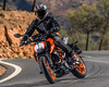 miniature KTM 390 Duke 2018 - 15