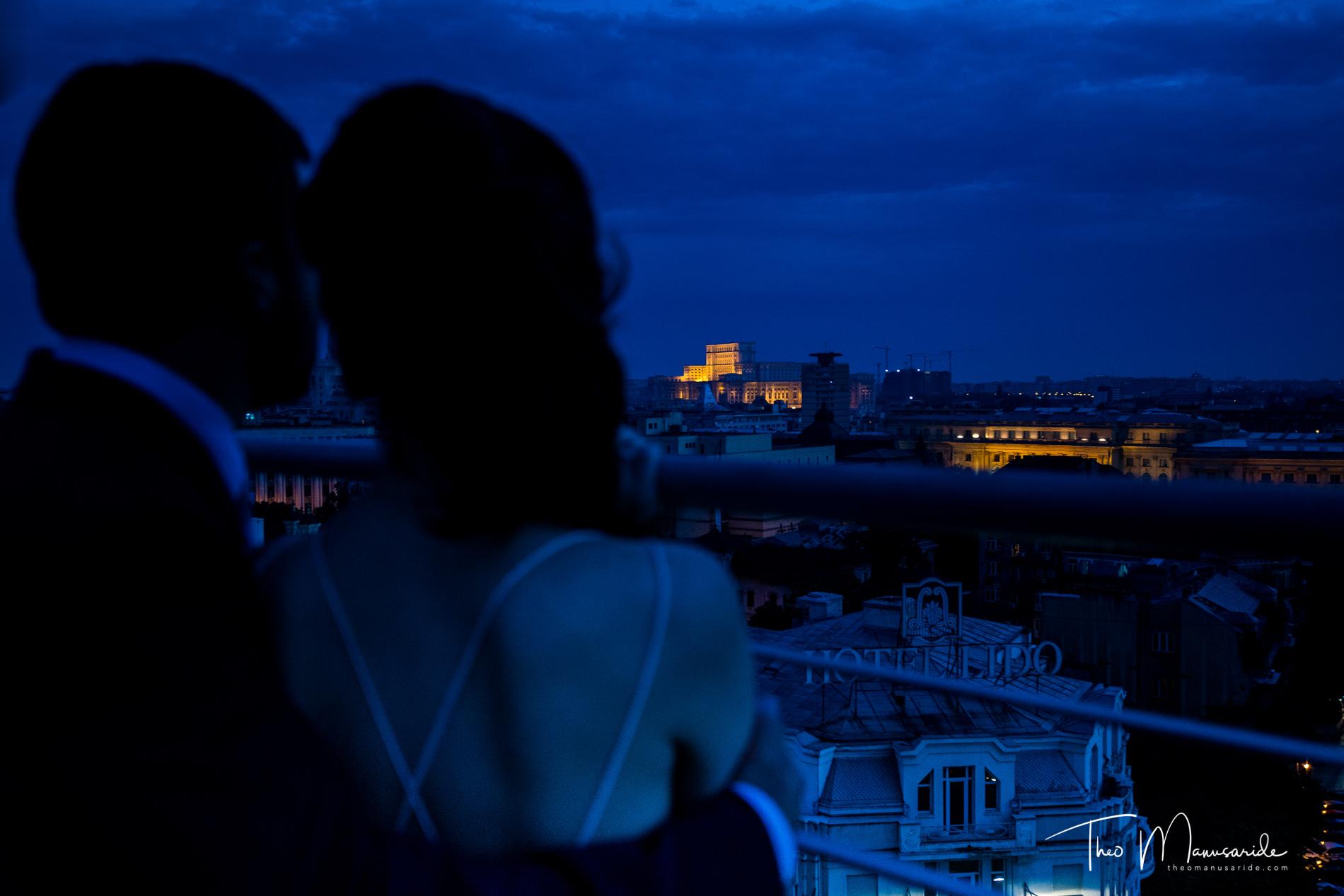 fotograf nunta bucuresti-16