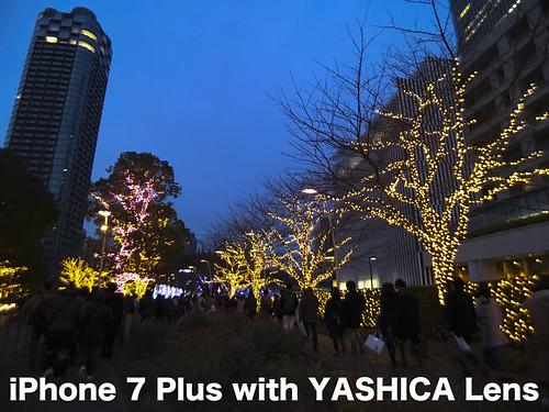 YASHICA Lens for iPhone_17