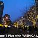 YASHICA Lens for iPhone_17 by SAIKATYO