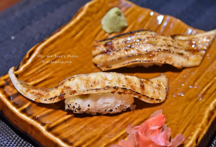 本握壽司火鍋台中南屯日本料理26