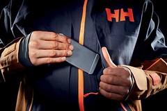 Life Pocket: udržte svůj telefon při životě