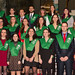 empresistas-de-asturias-laboral-diplomas (5)