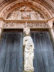 Église Saint-Éliphe de Rampillon, Seine-et-Marne - Photo of La Croix-en-Brie