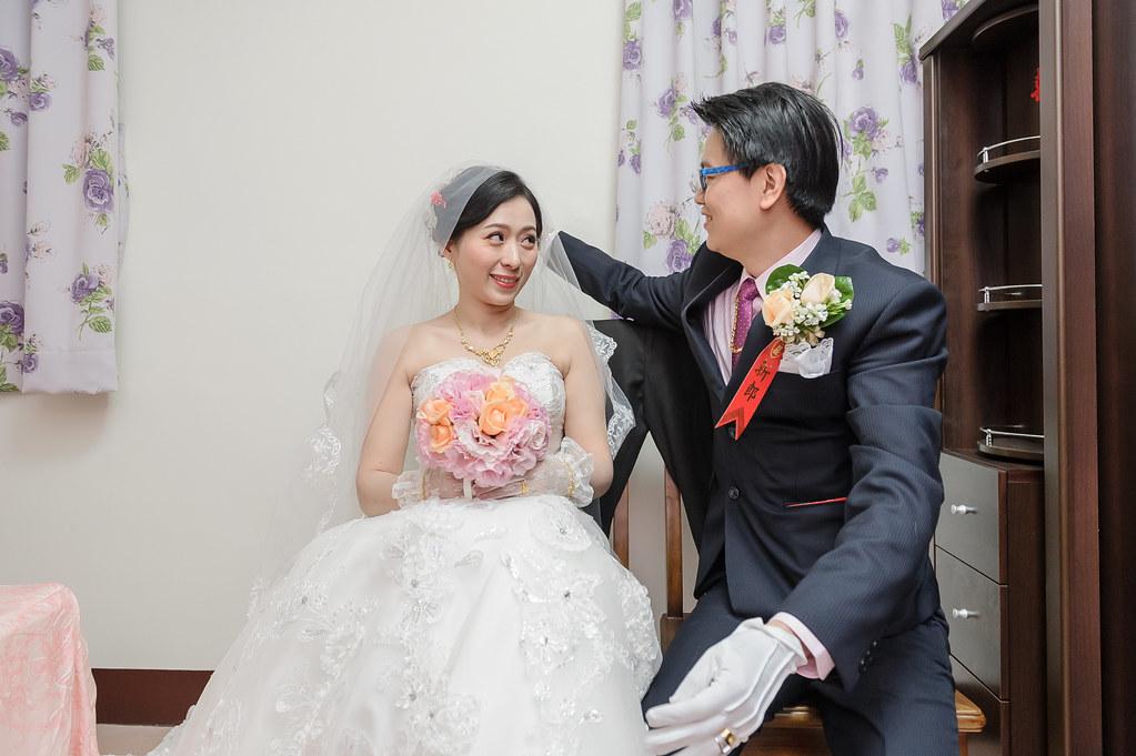 亮丞思涵結婚-224