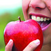 Excel Dentistry Has The Best Treatment For Gum Disease