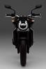 Honda CB 1000 R 2018 - 8