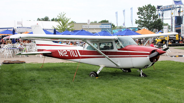 N1271U