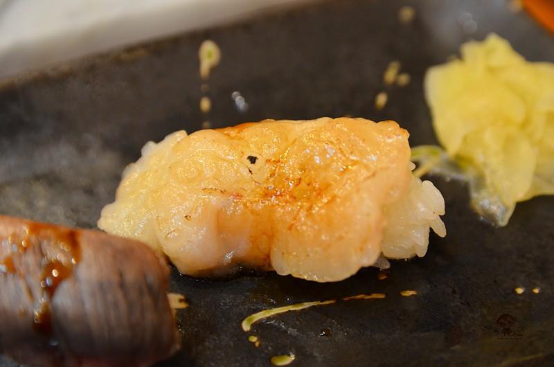 東京肉壽司19