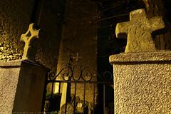 FR10 9283 l'Église de St-Raymond & St-Blaise. Pexiora, Aude, Languedoc