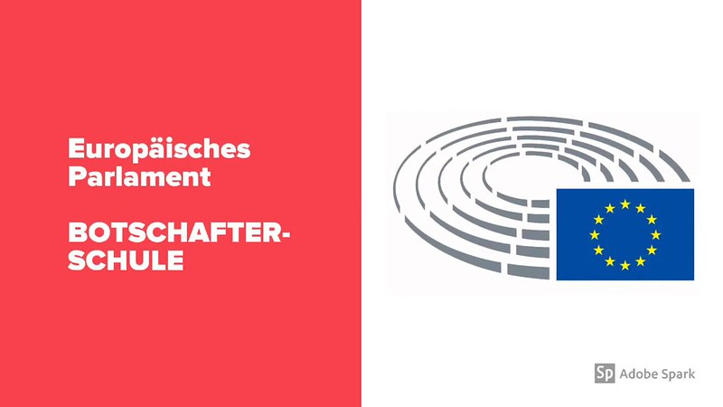 EU-Botschafterschule_Logo1