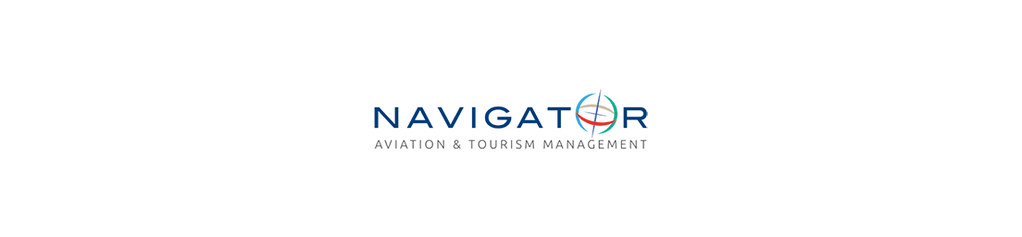 Navigator Aviation & Tourism Man job details and career information