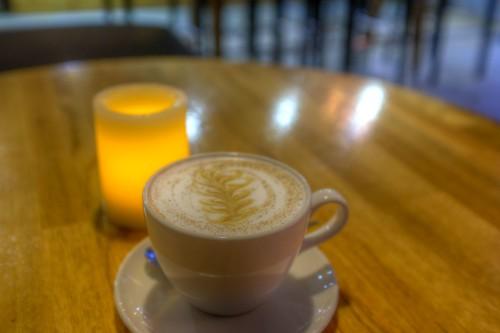 23-12-2017 latte (2)