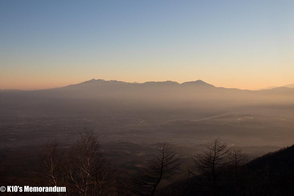 IMG_3826浅間山
