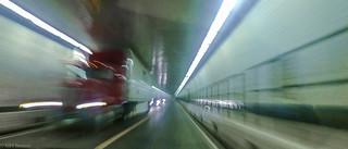 Ches Bay Bridge Tunnel