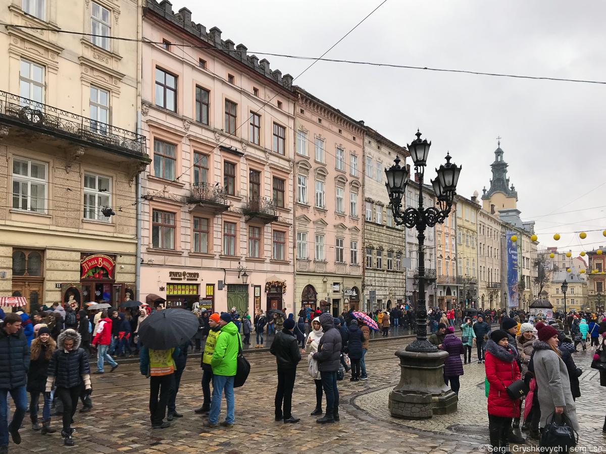 lviv-ukraine-p1-47