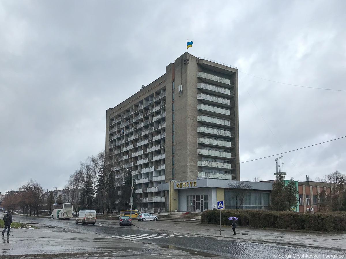 lviv-ukraine-p1-20