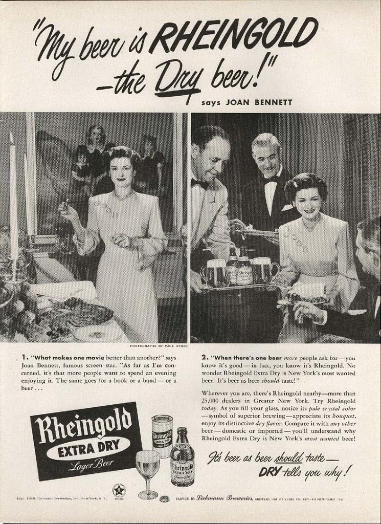 Rheingold-1948-joan-bennett