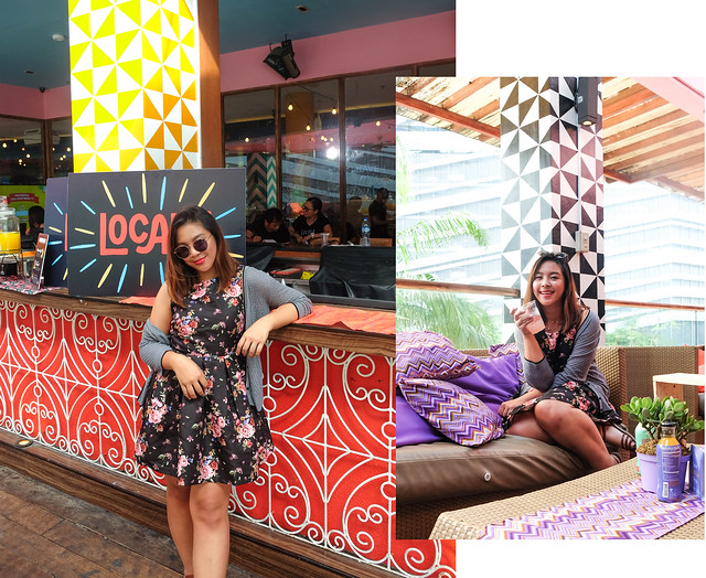 Patty Villegas - The Lifestyle Wanderer - Locally - Philippines - Early Night Bar - Lexie Puzon - Nutriasia-6.5